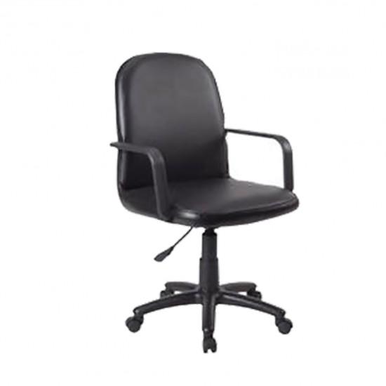 เก้าอี้สำนักงาน MKS-63