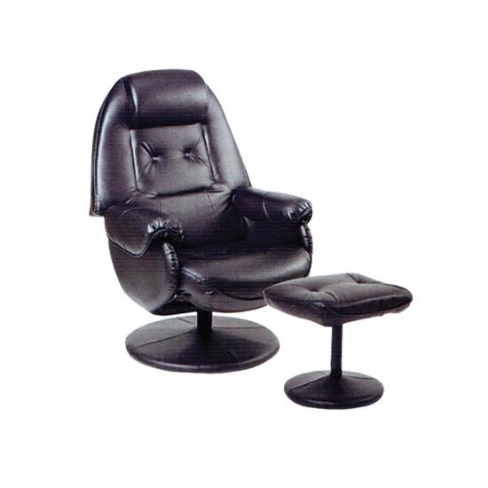 เก้าอี้สำนักงาน MKS-68