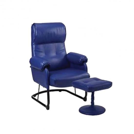 เก้าอี้สำนักงาน MKS-74