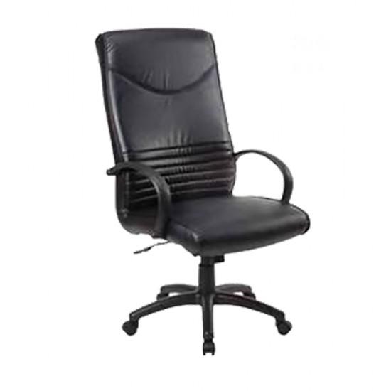 เก้าอี้สำนักงาน MKS-08