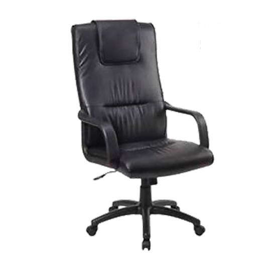 เก้าอี้สำนักงาน MKS-09