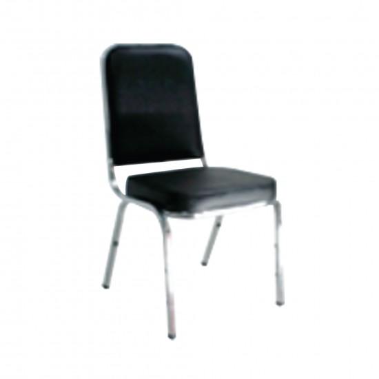 เก้าอี้สำนักงาน C-105