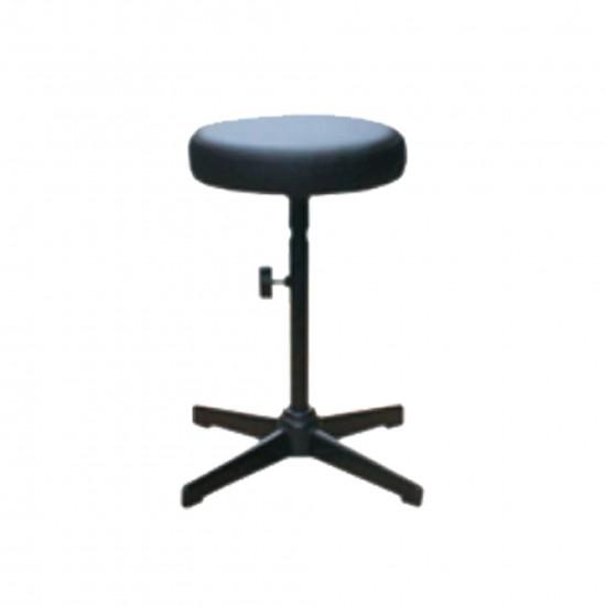 เก้าอี้สำนักงาน C-111