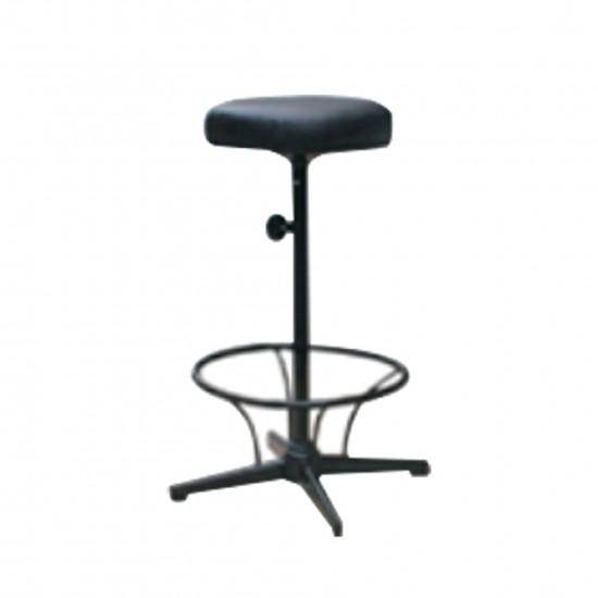 เก้าอี้สำนักงาน C-113