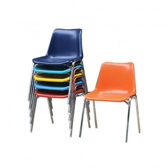 เก้าอี้สำนักงาน CP-02C-UV