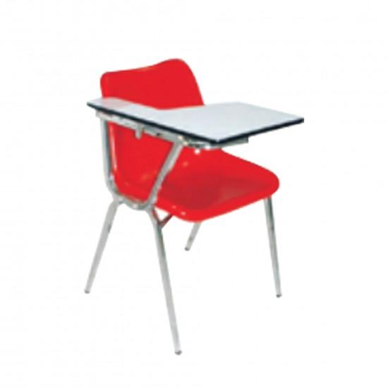 เก้าอี้สำนักงาน CP-02LC-UV