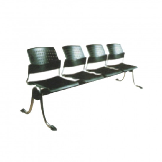 เก้าอี้แถว CP-203
