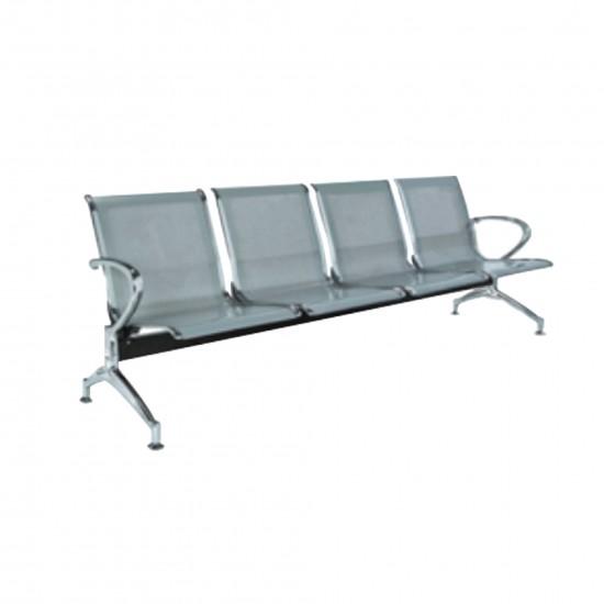 เก้าอี้แถว CPA-604