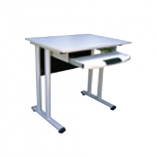 โต๊ะสำนักงาน TC-80