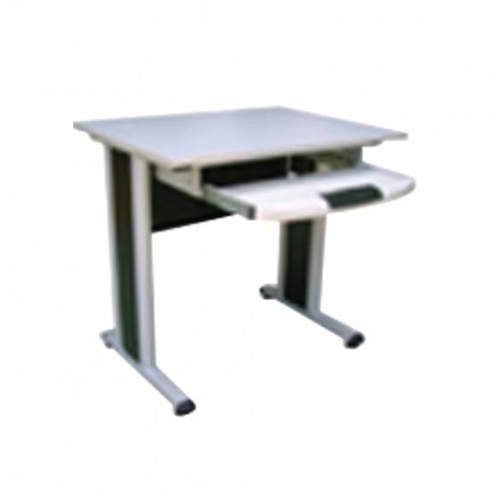 โต๊ะสำนักงาน TC-90