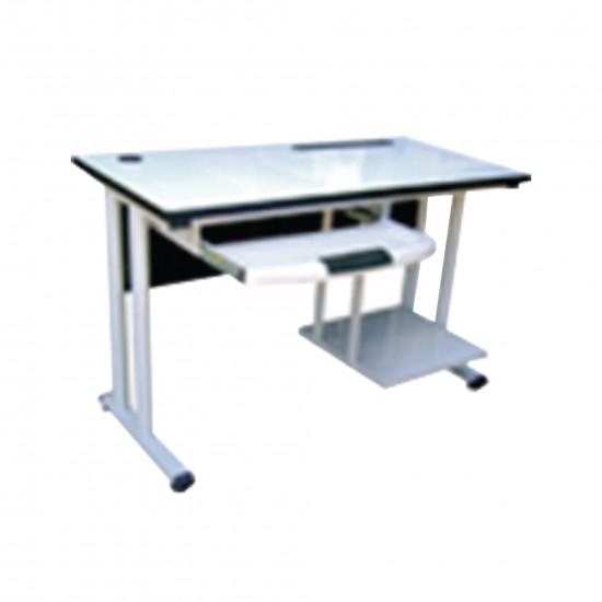 โต๊ะสำนักงาน TCF-82