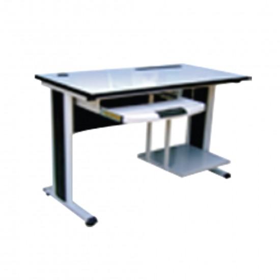 โต๊ะสำนักงาน TCF-92