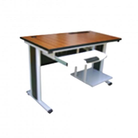 โต๊ะสำนักงาน TCFL-32