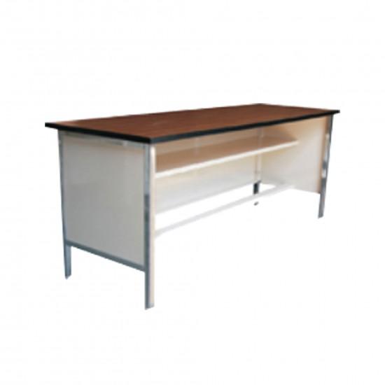 โต๊ะสำนักงาน TMM-272