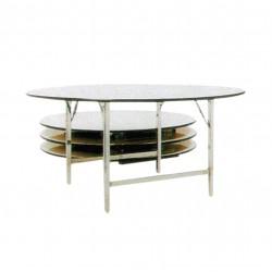 โต๊ะพับ TR-2