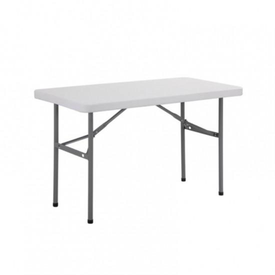 โต๊ะอาหารพับ FP-120