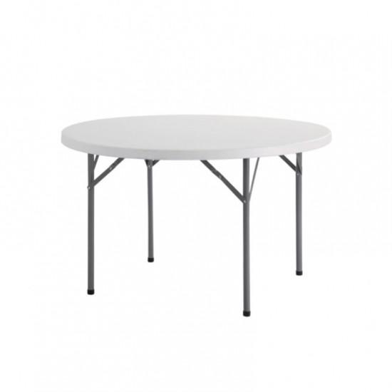 โต๊อาหารพับ FPO-120