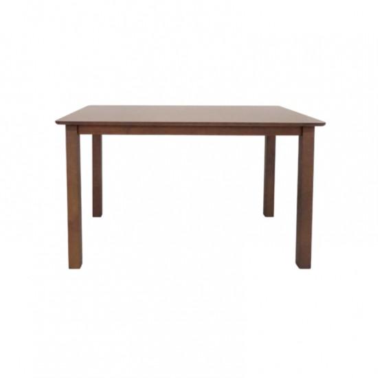 โต๊ะอาหาร PDT-1101