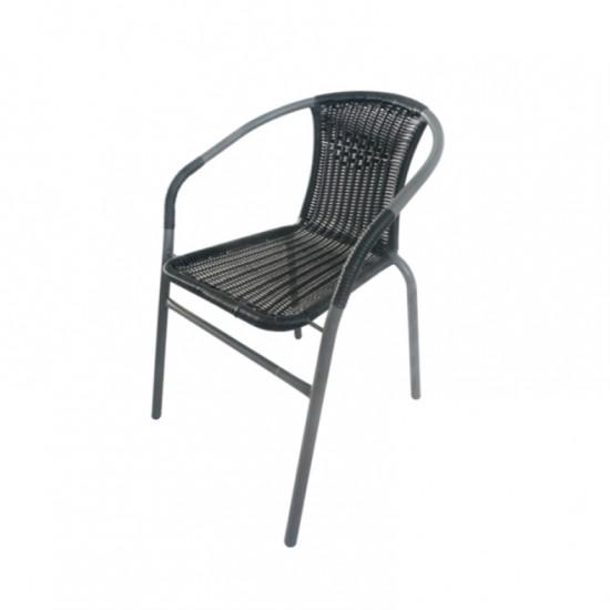 เก้าอี้ทานอาหาร PA-133