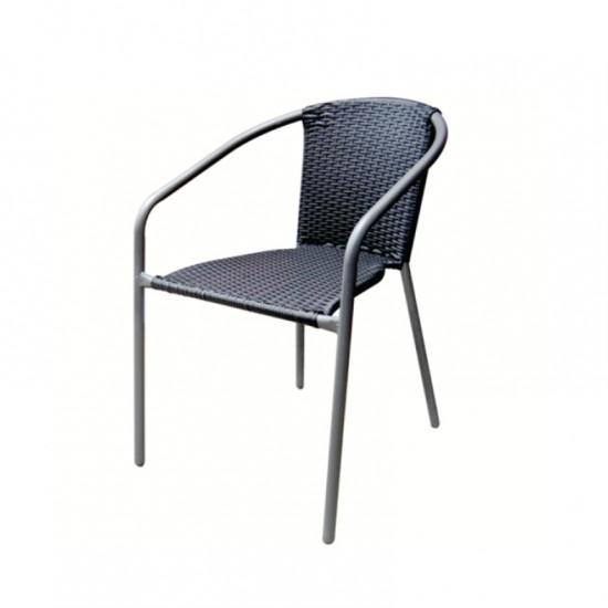 เก้าอี้ทานอาหาร PA-142