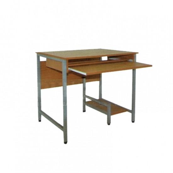 โต๊ะคอมพิวเตอร์ RH 80