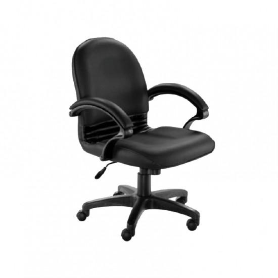 เก้าอี้สำนักงาน Pl-151