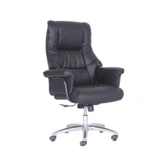 เก้าอี้สำนักงาน PL-193
