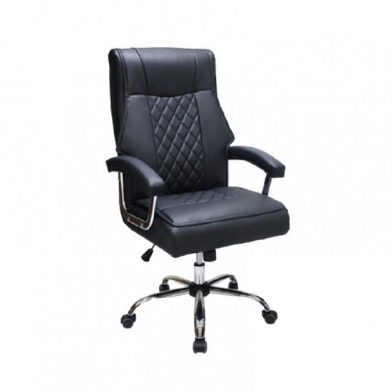 เก้าอี้สำนักงาน PL-353