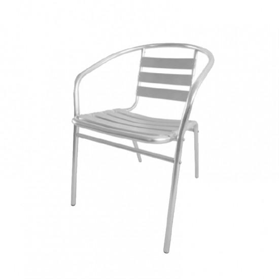 เก้าอี้ทานอาหาร HB-1541