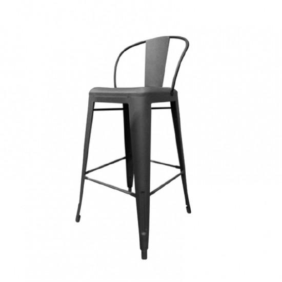 เก้าอี้ทานอาหาร HB-1712
