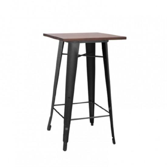 เก้าอี้ทานอาหาร HB-1720t