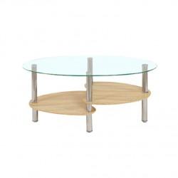 โต๊ะกลาง GCT-205