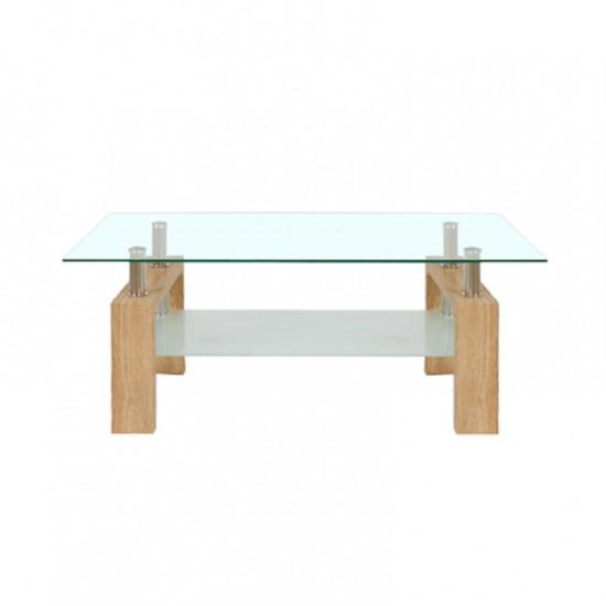 โต๊ะกลาง GCT-206