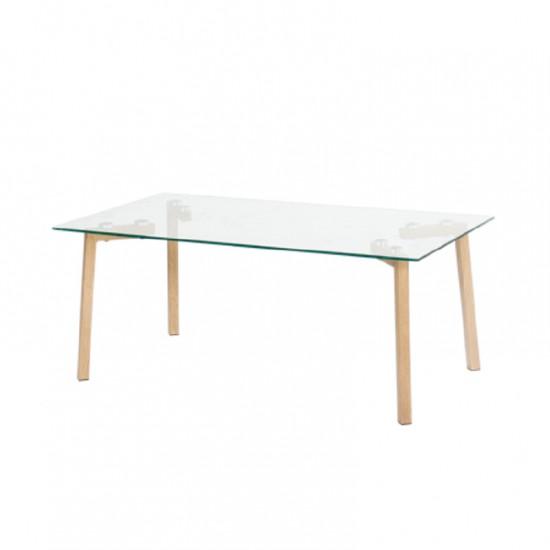 โต๊ะกลาง GCT-208