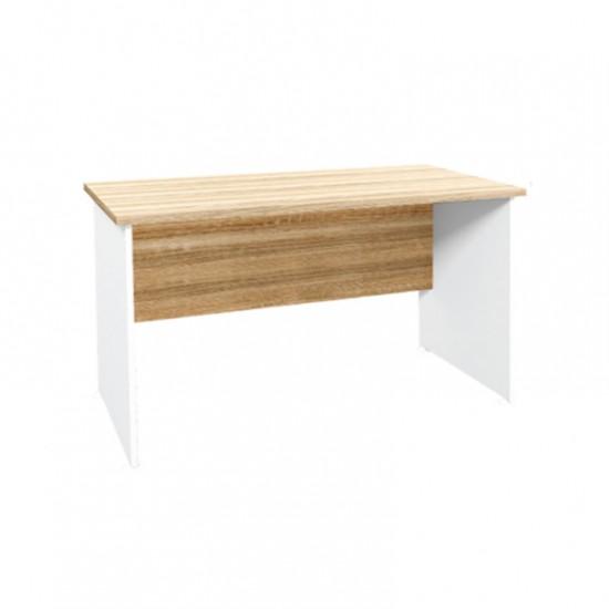 โต๊ะทำงาน NDK-1200