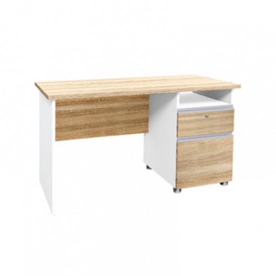 โต๊ะทำงาน NDK-1202