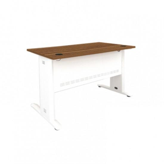 โต๊ะทำงาน ZDK-1260