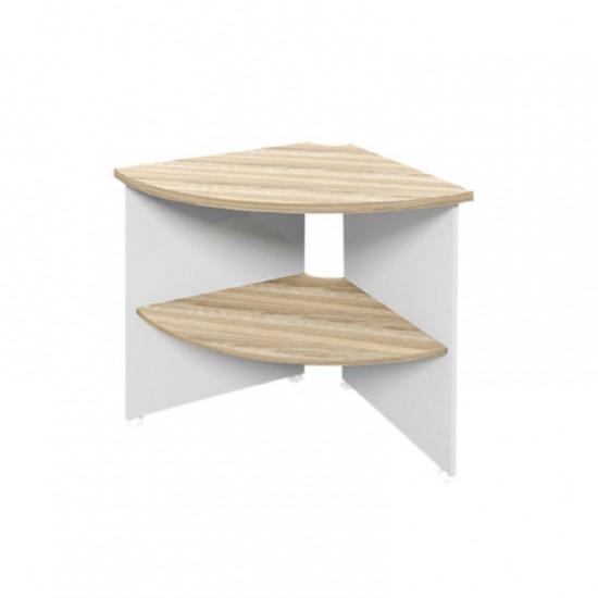 โต๊ะเข้ามุม NCN-700