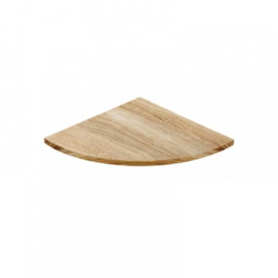 โต๊ะเข้ามุม NTE-6060