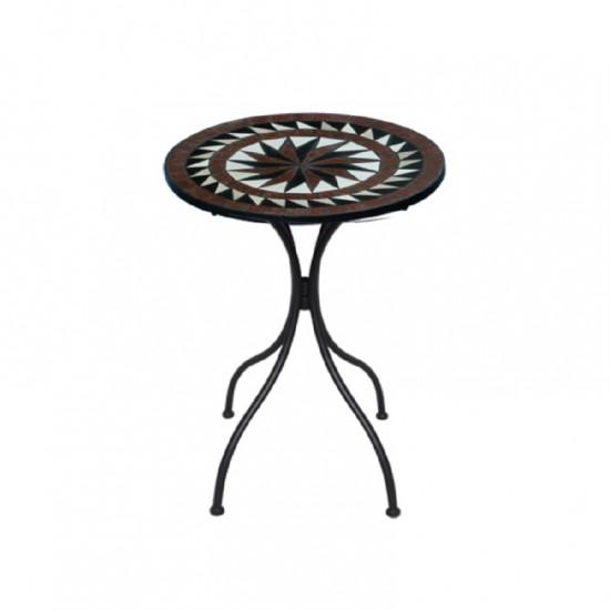 โต๊ะอาหาร HB-360t