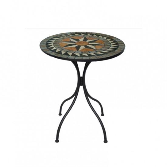 โต๊ะอาหาร HB-361t