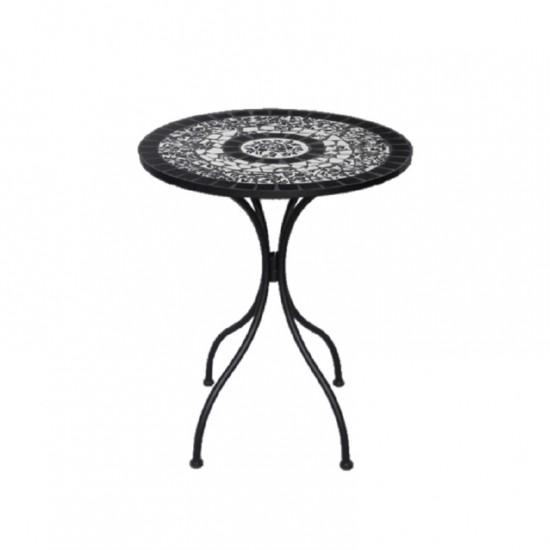 โต๊ะอาหาร HB-362t