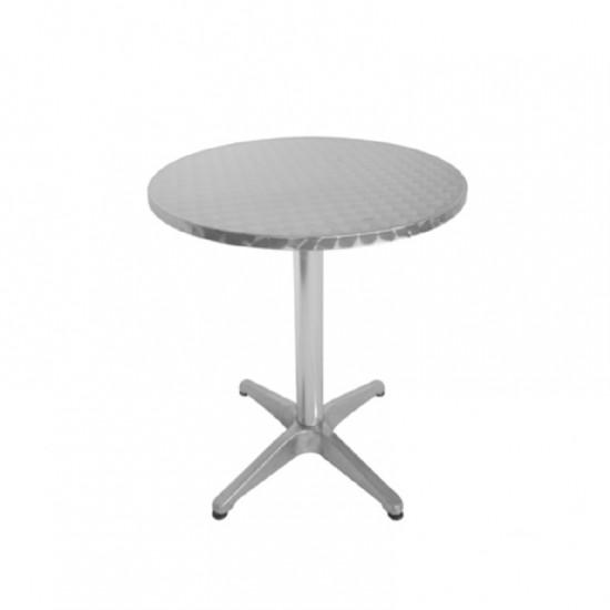 โต๊ะอาหาร HB-1530