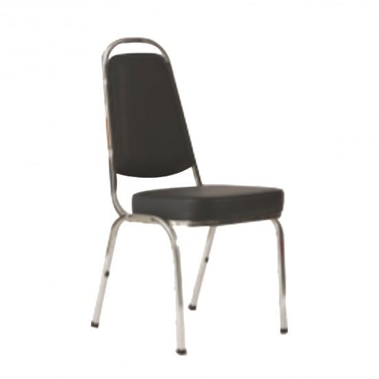 เก้าอี้สำนักงาน C-102