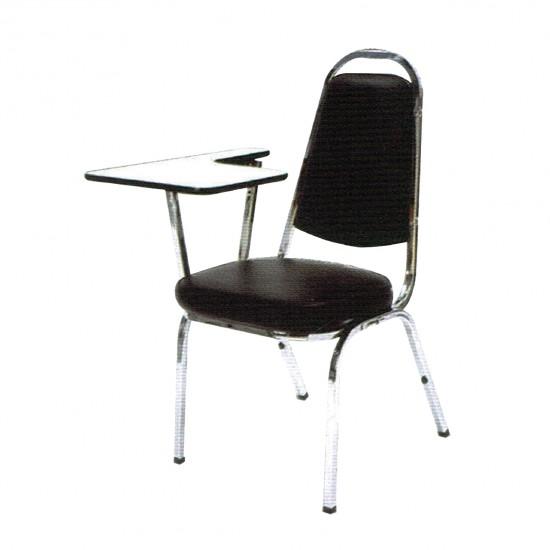 เก้าอี้เลคเชอร์  C-102L