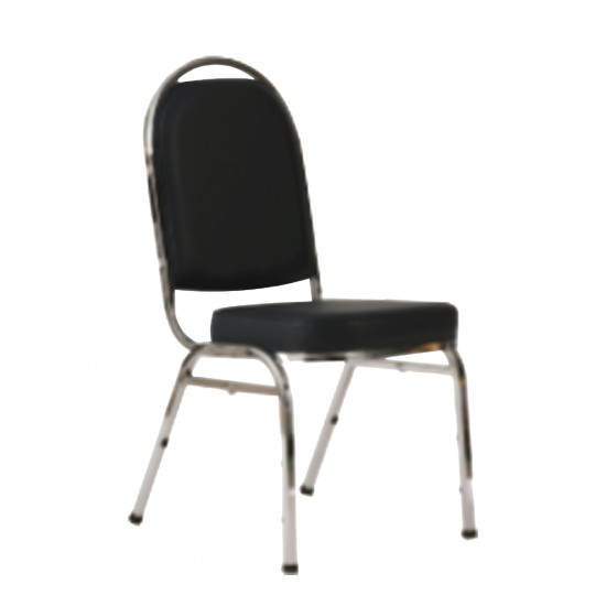 เก้าอี้สำนักงาน C-106