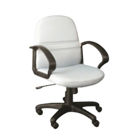 เก้าอี้สำนักงาน CA-222C