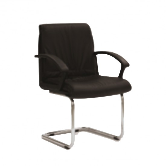 เก้าอี้สำนักงาน CA-333D
