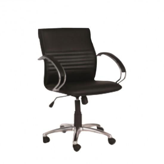 เก้าอี้สำนักงาน CA-777C