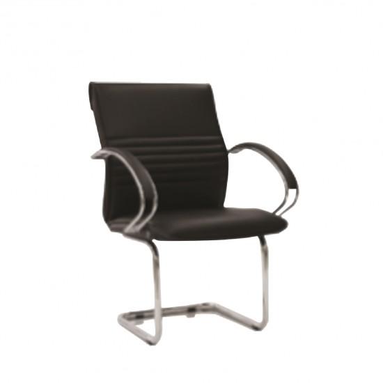 เก้าอี้สำนักงาน CA-777D